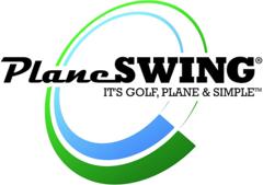 Plane Swing